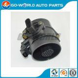 for Mercedes MB Cl203 C220 2.1cdi Airflow Meter Sensor 0281002535 A6460940048 6460940048