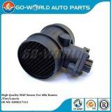 for Alfa Romeo /FIAT/Lancia OE No: 0280217111 46407008 60810813 Mass Air Flow Meter Sensor