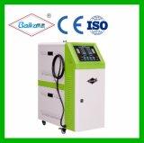 Oil Mold Temperature Controller Bk-O12/2D