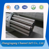 High Quality 304 Stainless Steel Round Bar