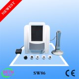 Hot Extracorporeal Shock Wave Therapy Shockwave Therapy System Equipment
