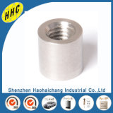 Hot Sale Stainless Steel M6 Round Nut