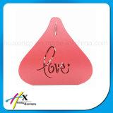Popular Wedding Custom Candy Paper Gift Box