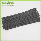 Wholesale Rattan Sticks