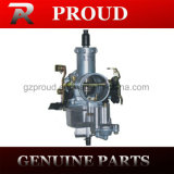 Rx125gy Carburetor High Quality Motorcycle Parts