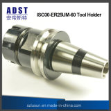 ISO30-Er25um-60 Collet Chuck Slot Tool Holder for CNC Machine