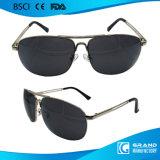 Wholesale 2017 Slim Custom Sport Metal Sunglasses