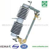 33kv to 36kv 100A High Voltage Fuse Cutout