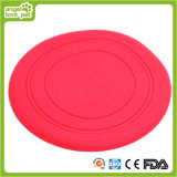 Dog Frisbee TPR Pet Toys Pet Product