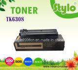 Toner Cartridge Tk-6308