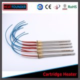 Small Heating Unit Resistance Rod Heater