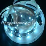LED List High Lumen Waterproof 5050SMD RGB LED Strips Light