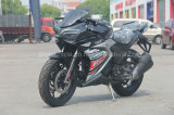 Wholesale 250cc Street Classic Racing Dirt Motorcycle Sport Bike