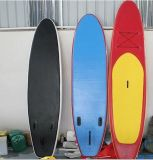 Popular New Designed Inflatable Surfing Board for Sale