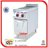 Electric Range with 2-Hot Plate Ck01079011