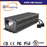 630W Dimmable Green House CMH Electronic Digital Grow Light Ballast