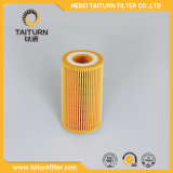 1121800009 Taiturn Filter No Housing Fuel Filter for Benz