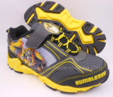 Best Quality Sports Shoes with Lights for Boys