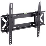 Tilted TV Wall Mount Fit for 32-70′′