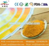 Thermosetting Harmmer Effect Powder Coating