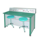 School Physics Laboratory Equipment