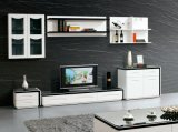 Beside Table Home Furniture Side Cabinet (CTG-B108)