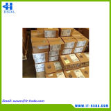 655708-B21 500GB 6g SATA 7.2k Rpm Sff (2.5-inch) Sc Midline Hard Drive