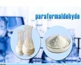 96% Paraformaldehyde with CAS No. 30525-89-4 China Supplier