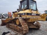 Used Cat D5m Bulldozer