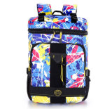 Fashion Nylon Backpack Bag 2017