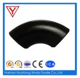 Standard Seamless Carbon Steel Elbow