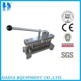 Ring Crush Specimen Cutter / Cutting Equipment