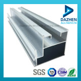 Philippines Market Aluminium Profile for Window Door