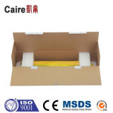 Made in China Toner for HP Laserjet 370/3700dn/3700dtn/3700n/3750
