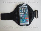 Mobile Phone Armband Smart Phone Sport Bag Arm Band