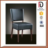 Commercial Cafe Metal Banquet Chairs