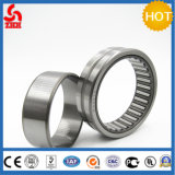 Factory of High Performance Na4913 Roller Bearing Without Noise