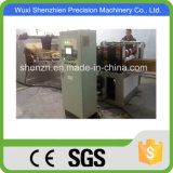 China Professional Manufacturer of Paper Bag Machine