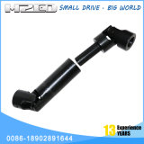 China Wholesale Joint Clamping Coupling Assembly Shaft