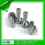 Fastener Stainless Steel M2-M10 Custom Screw