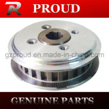 High Quality Motorcycle Clutch Center Assy Motorcycle Part
