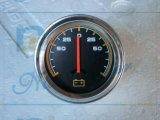 "2"" 52mm 50A Ammeter for Automobile"
