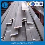 DIN 1.4301 Stainless Steel Bright Finish Flat Bar