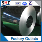 Lisco 201 Stainless Steel Sheet Coil