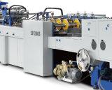 Fully Automatic Sheet-Feeding Paper Bag Making Machine (ZB1260s-450)