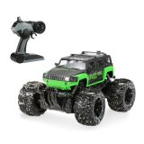 83013A-1/16 Scale 2WD High Speed RTR off-Road Buggy RC Car