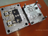 High Quality Plastic Injection Mould for Automotive Parts
