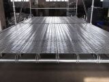 High Quality Steel Board for Scaffolding