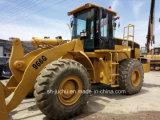 Used Cat 966g Wheel Loader /Caterpillar Loader 950g 950e 966h Loader