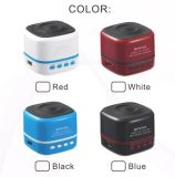 Wholesale New Portable Small Bluetooth Speaker for Sporter with USB/TF Card Slot